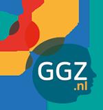 ggz.nl