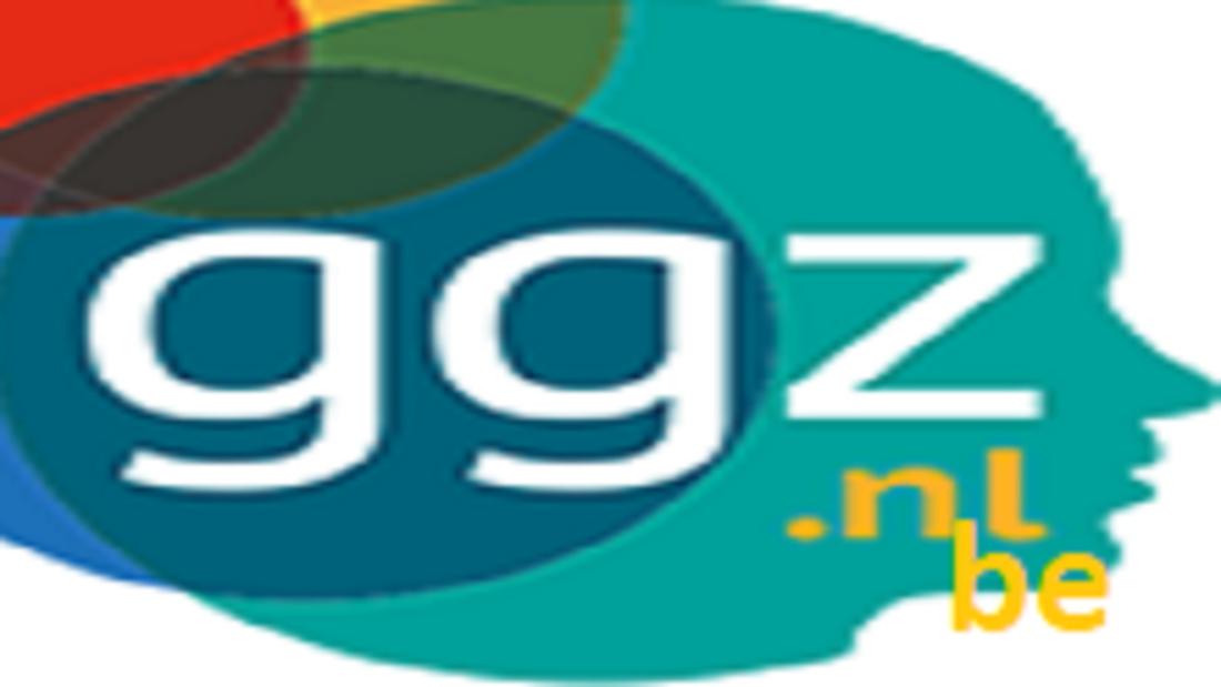 GGZ België en Nederland