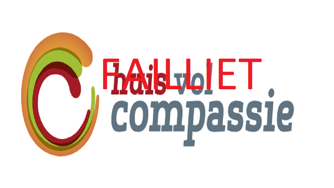 Huis Vol Compassie