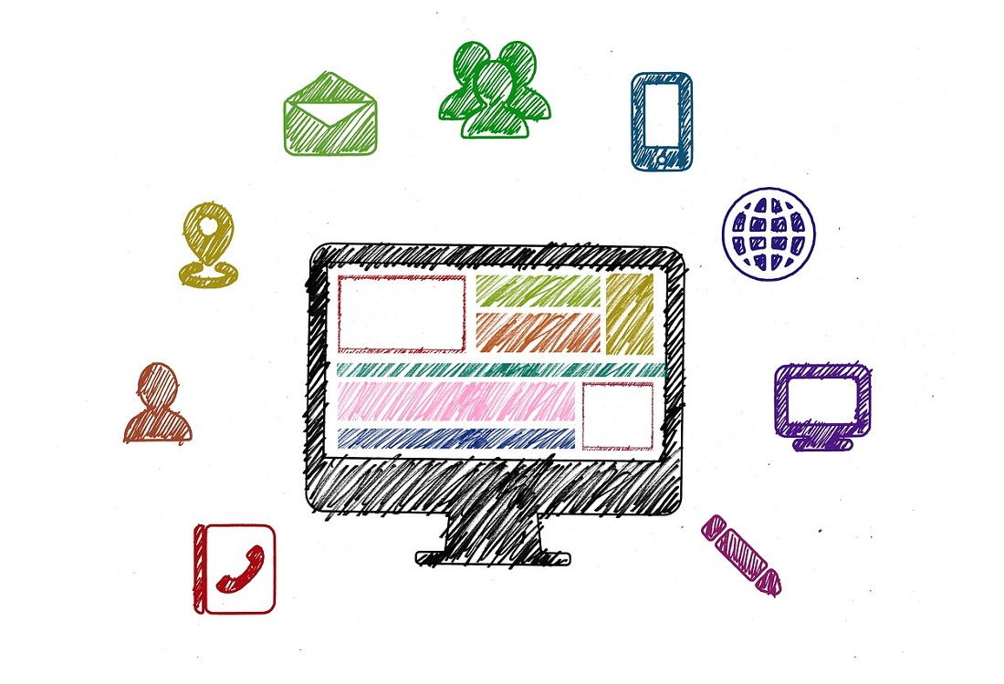 Digitale diensten om wachttijden ggz terug te dringen