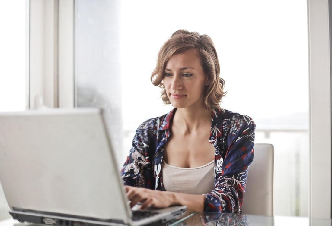 Tip: webinars over (verslavings)problematiek bij ouders en jongeren
