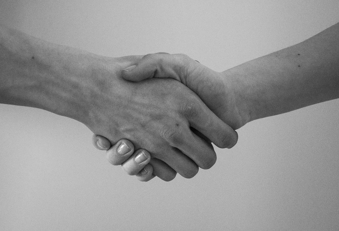 Akkoord bereikt over nieuwe cao ggz