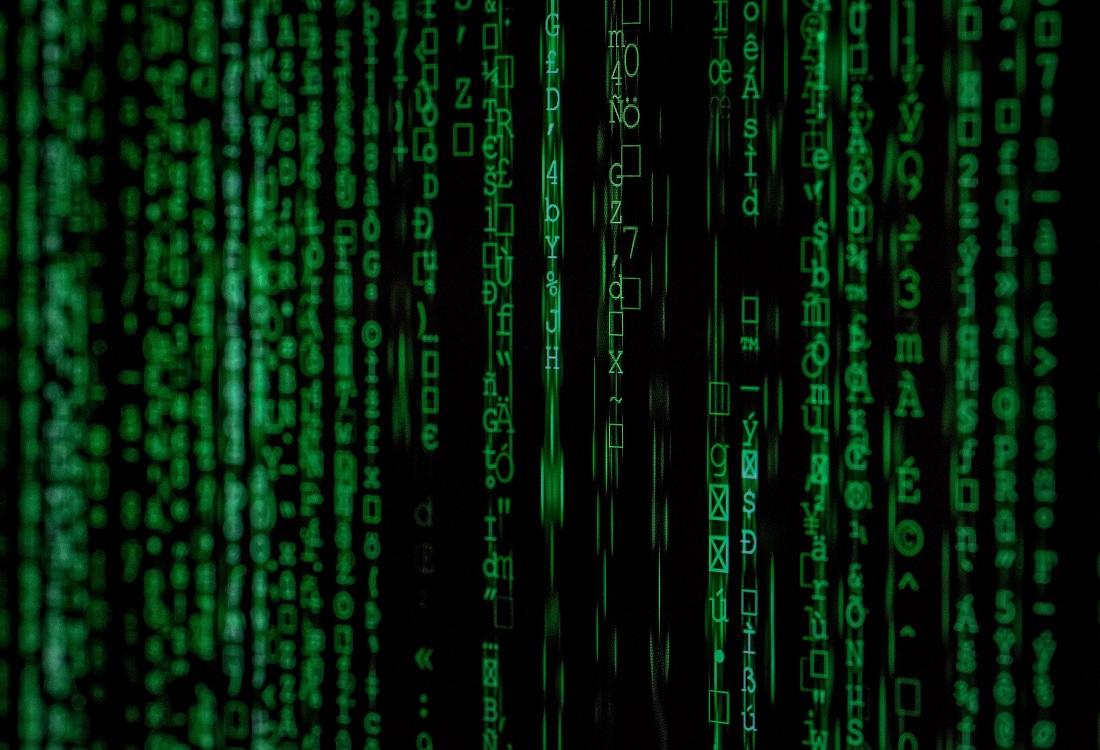 Oude dataset ROM wordt definitief vernietigd