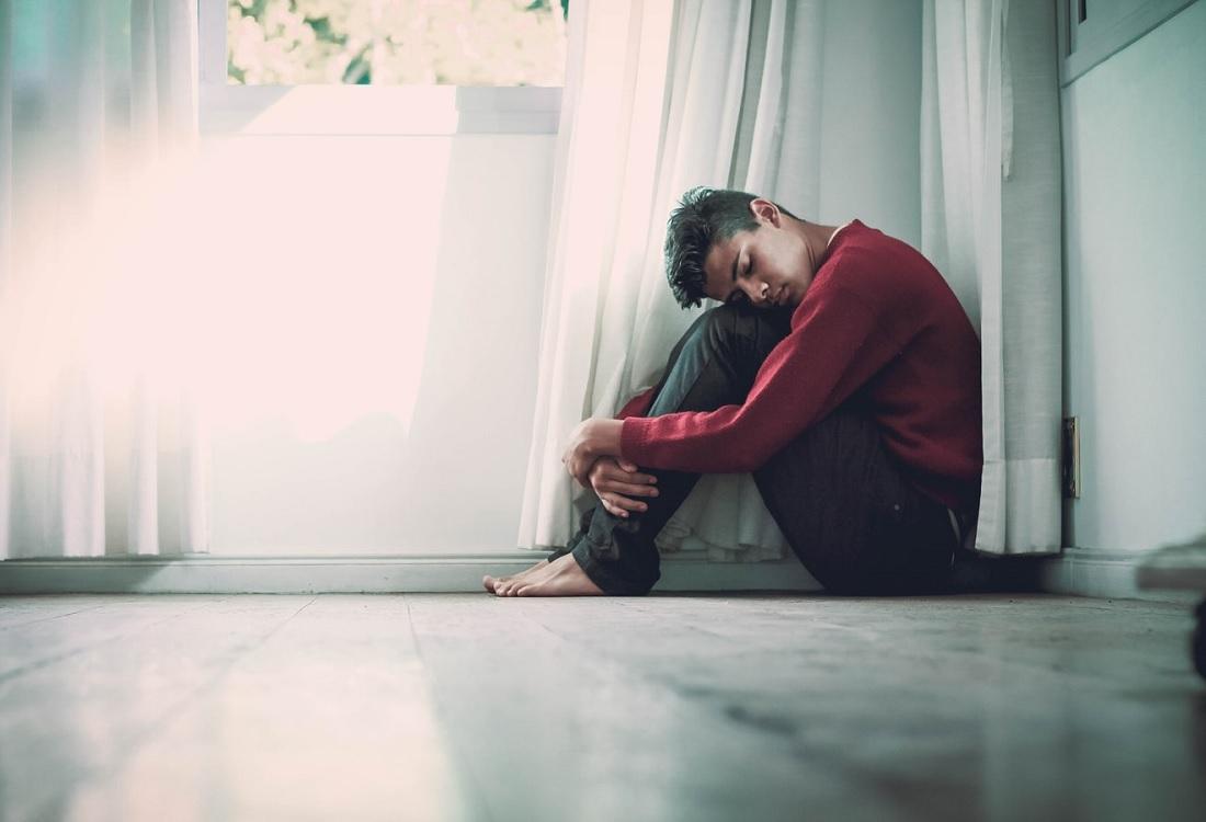 Jongeren lijden onder gebrekkige jeugd-ggz