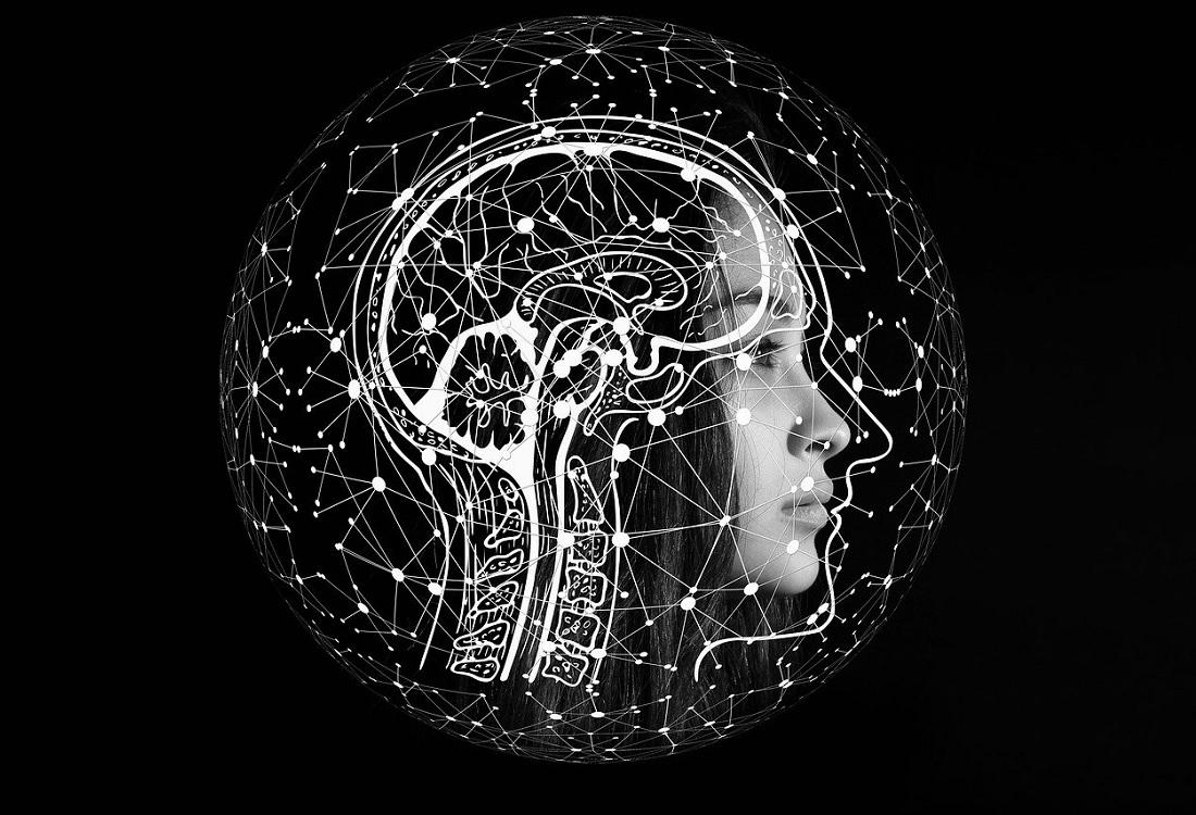 Onderzoek naar magnetische hersenstimulatie ter behandeling van depressie