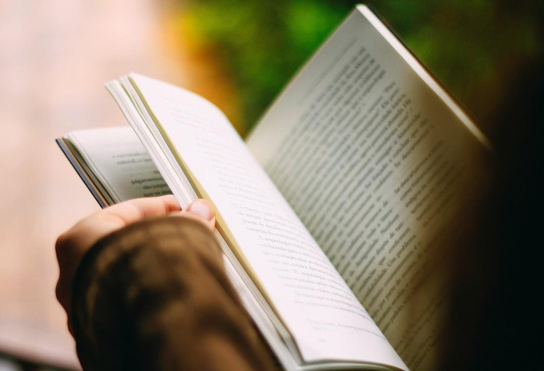 Boekpresentatie 'In verwarde staat' zondag 26 januari