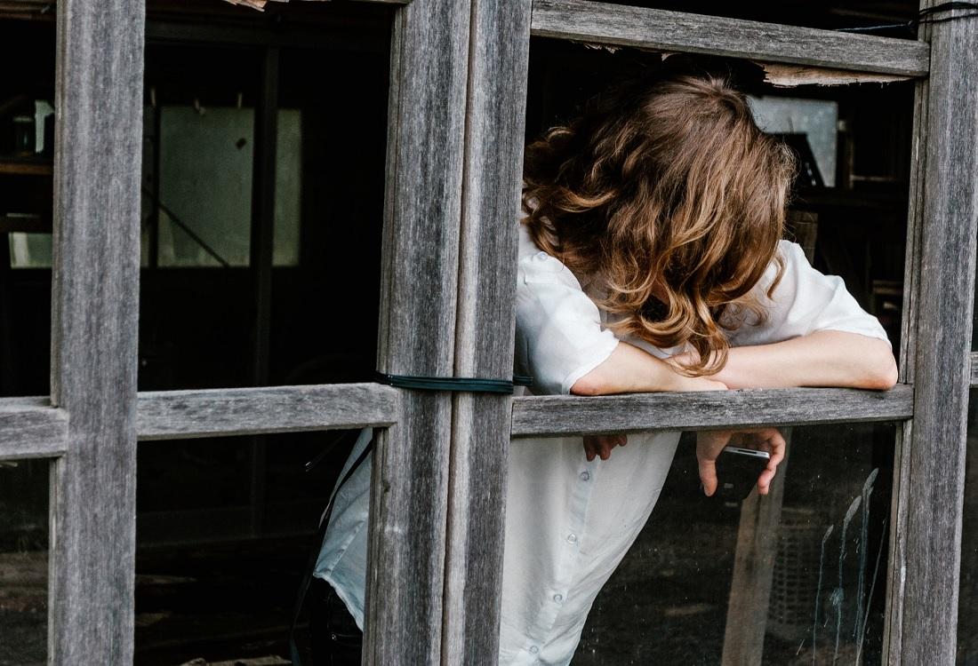 Extra aandacht voor psychische kwetsbaarheid door isolatie