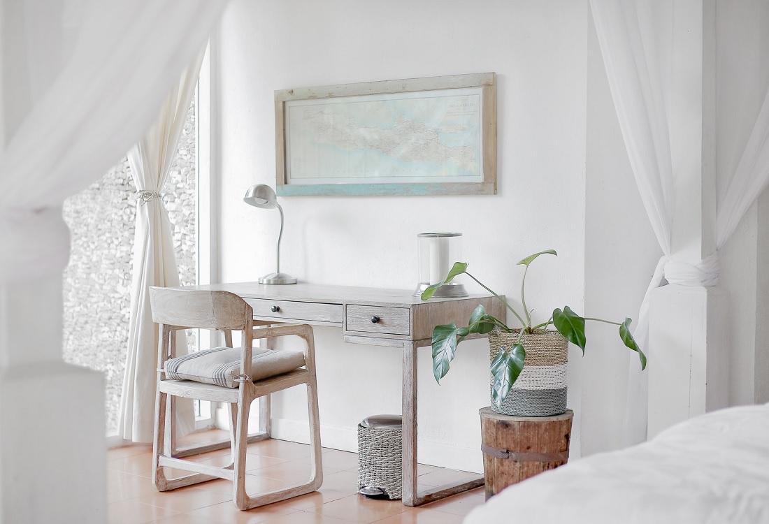Tips om thuis op een prettige manier therapie te volgen