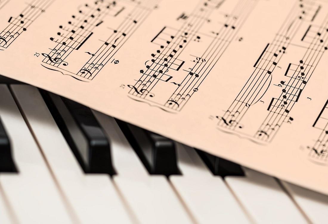 Populariteit klassieke muziek neemt toe in meerdere landen