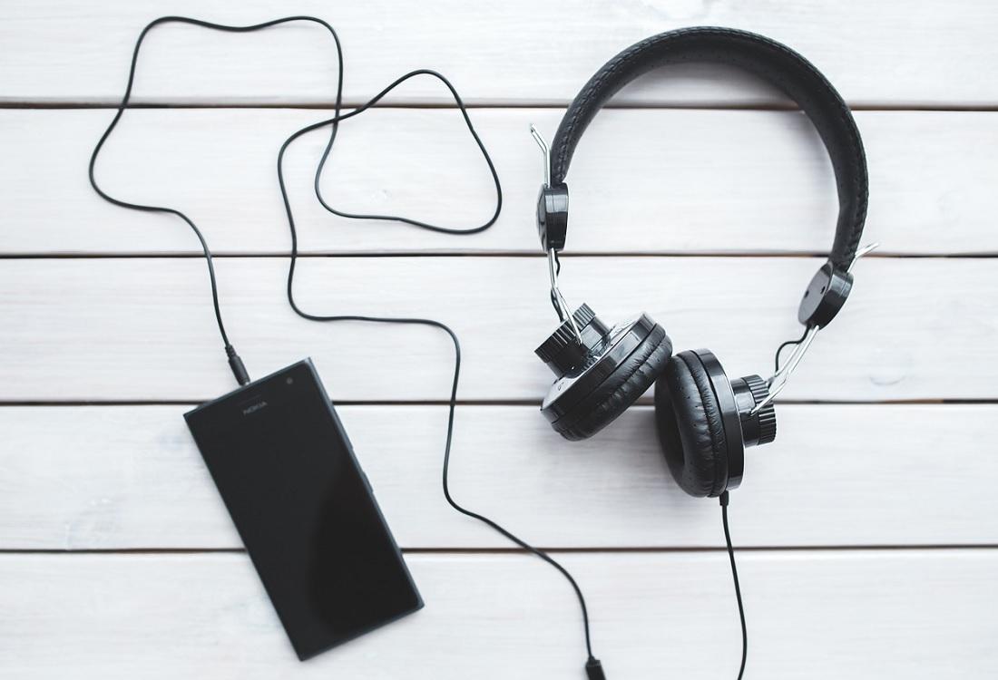 Podcastserie met persoonlijke verhalen over psychologie en wetenschap