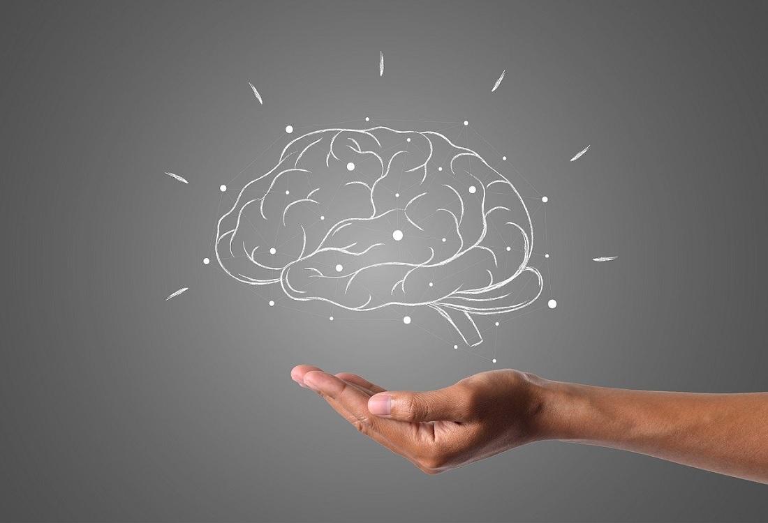 Hersengebied voor emotieregulatie kan mogelijk pijn uitschakelen