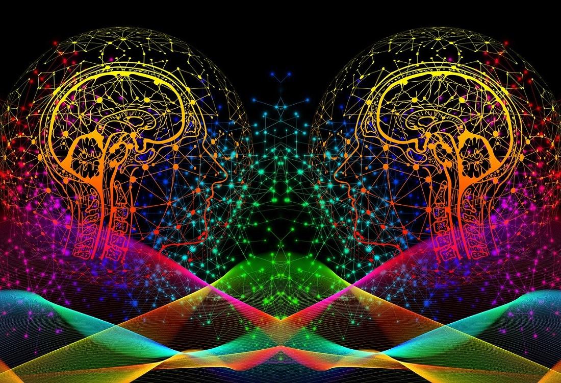VCT deel 3: ons brein wordt gevormd én geheeld in interactie