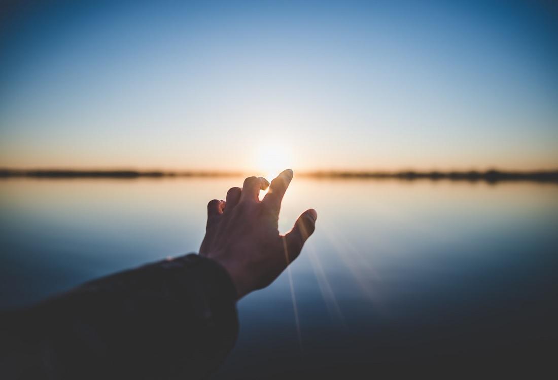 Podcast over 'Het misverstand psychotherapie'
